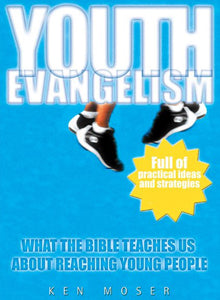 Youth Evangelism
