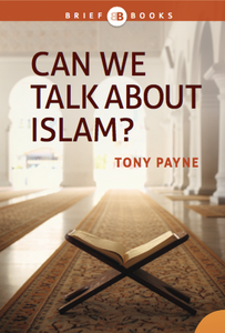 Can we talk about Islam?