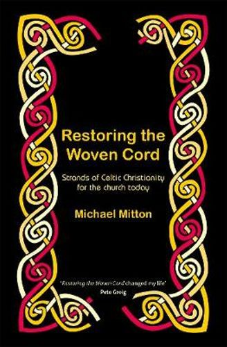 Restoring the Woven Cord