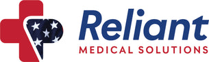 Reliant Medical Solutions
