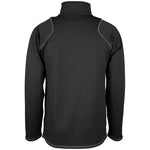 Questa 1/4 Zip Fleece - Junior