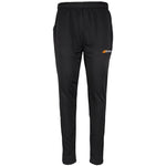 Questa Training Trousers - Junior