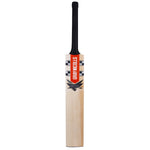 2600 CACG20 1133108 Bat Oblivion Stealth 200 Short Handle Front