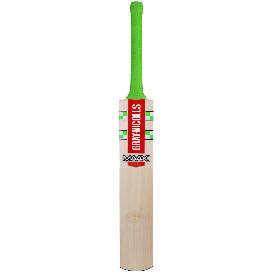 2600 CAFB20 1132404 Bat Maax 200 Size 4 Front