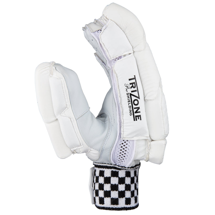 2600 CGBA20 5212351 Glove Pro Performance, Bottom Hand Side