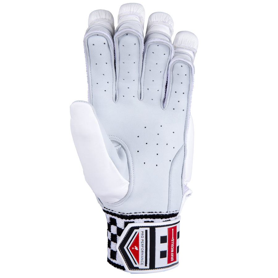 2600 CGBA20 5212351 Glove Pro Performance, Top Hand Palm