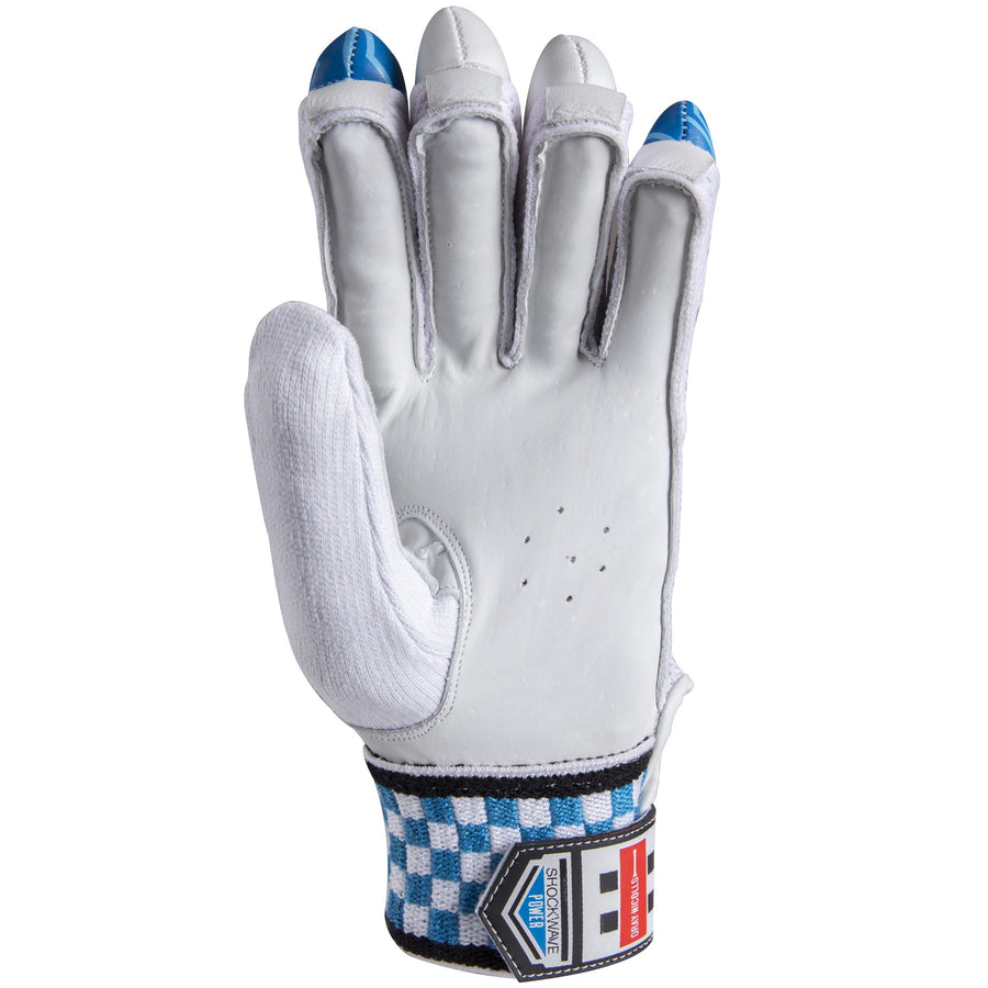 2600 CGCD19 5211831 Glove Shockwave Power, Top Hand Palm