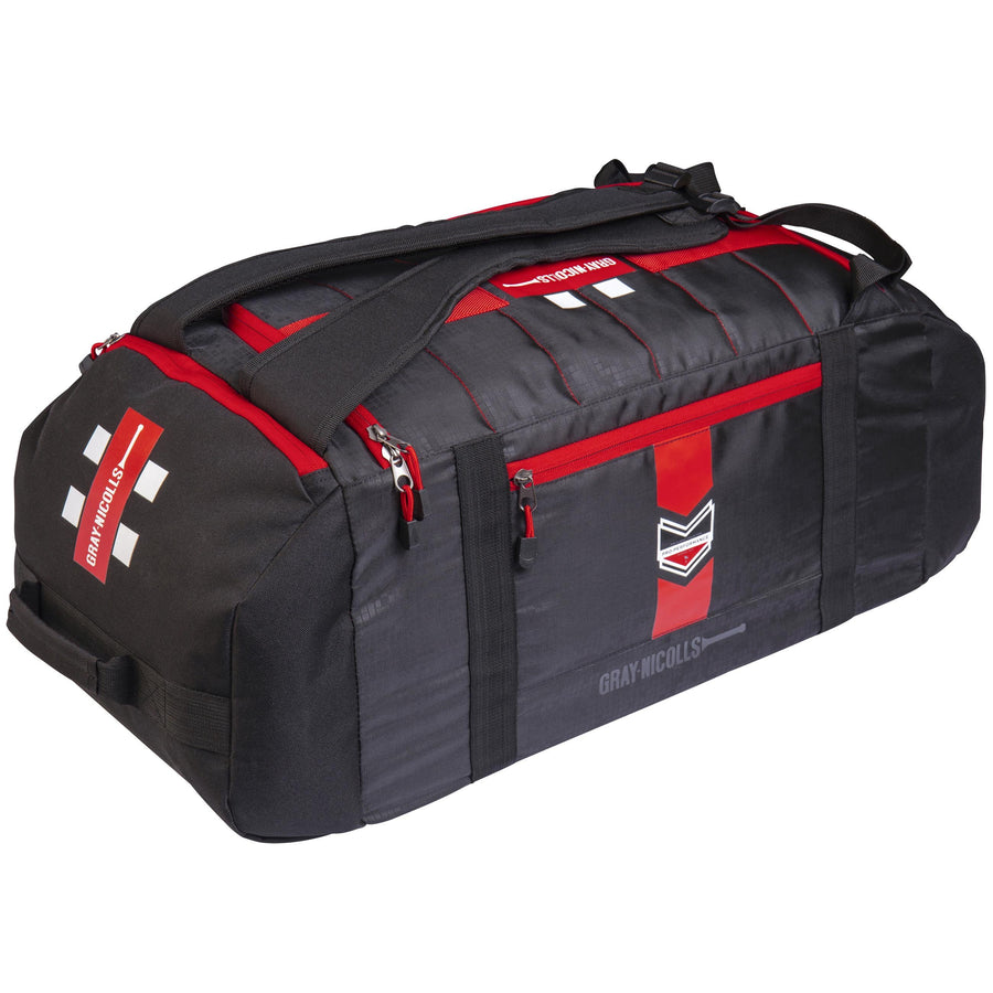 2600 CHAK19 5310900 Bag Holdall Pro Performance Front