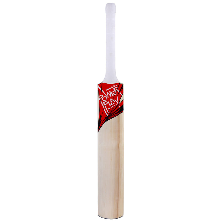 2600 CNBA20 5802564 Bat Power Play Poplar 3 Front