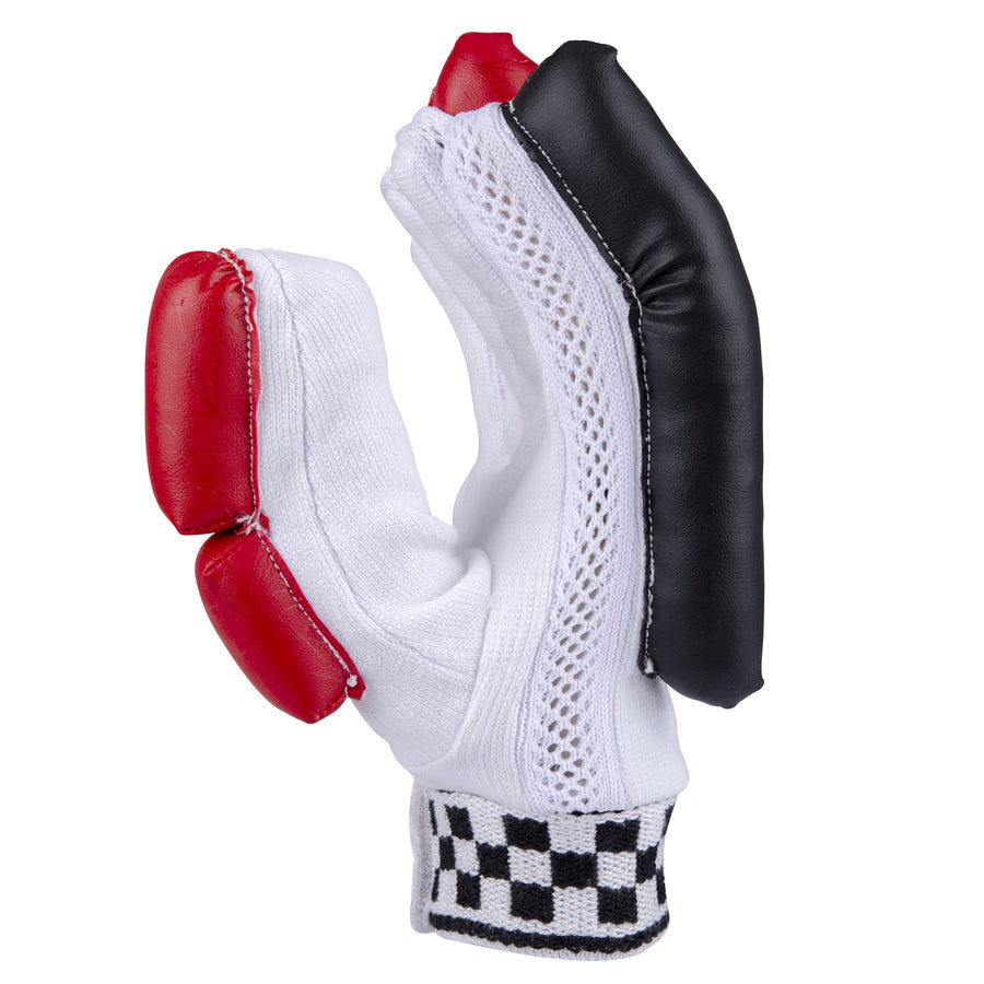2600 CNBC20 5802559 Glove Power Play, Side