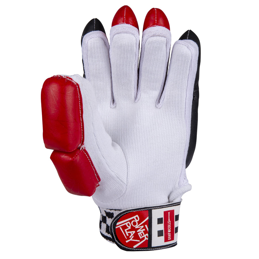 2600 CNBC20 5802559 Glove Power Play, Top Hand Palm