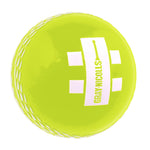 2600 CNBD20 5802557 Plastic Power Play Ball Yellow, Rear