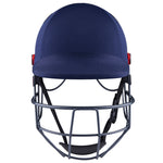 2600 CPAB20 5507604 Helmet Ultimate 360 Navy M, Front