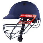 2600 CPAB20 5507604 Helmet Ultimate 360 Navy M, Side