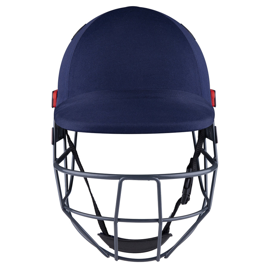 2600 CPAC20 5508304 Helmet Ultimate Navy M, Front