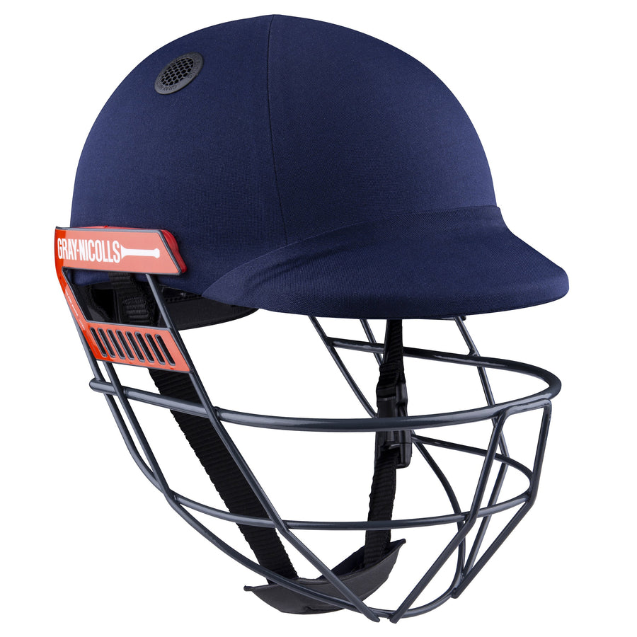 2600 CPAC20 5508304 Helmet Ultimate Navy M Main