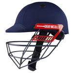 2600 CPAC20 5508304 Helmet Ultimate Navy M, Side