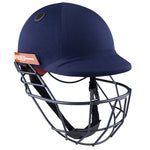 2600 CPAD20 5507904 Helmet Atomic 360 Navy M Main