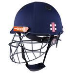 2600 CPAD20 5507904 Helmet Atomic 360 Navy M, Rear