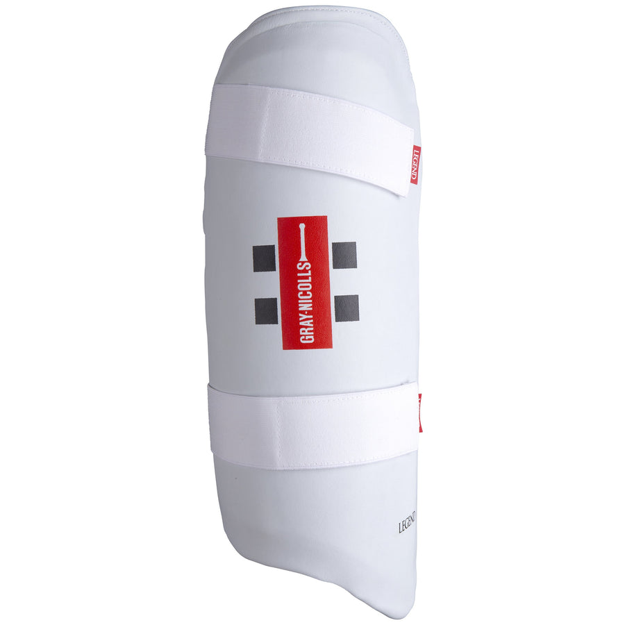 2600 CPBC20 5508651 Thigh Pad Legend M Right Hand