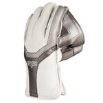 2600 CWAA20 5709305 Wicket Keeping Glove Oblivion Stealth Leather Back