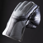 2600 CWAA20 5709305 Wicket Keeping Glove Oblivion Stealth M, Hero