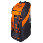 2600 HHBC20 6606000 Flair 300 Goal Keeper Duffle Front