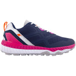 2600 HSAC20 6760626 Shoe Raid Navy & Pink, Outstep
