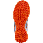 2600 HSEE20 6761018 Shoe Flash 2.0 Navy & Orange, Sole