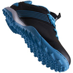 2600 HSJC18 6760210 Shoe Flash 2 Kids Blue Black Main