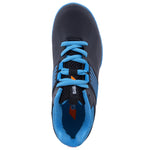 2600 HSJC18 6760210 Shoe Flash 2 Kids Blue Black Top