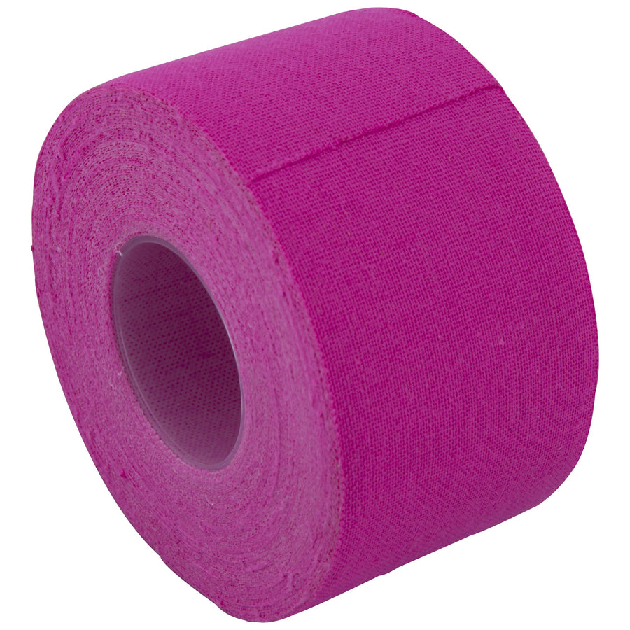 2600 HXBC14 900158 Cloth Tape Pink