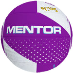 2600 NDBA19 86890005 Ball Signature Geva Mentor Tertiary