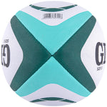 2600 RBAD20 48428405 Ball Match Atom Green Size 5, End