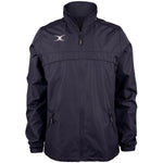 2600 RCBP18 81505705 Jacket Photon Full Zip Dark Navy Front