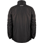 2600 RCBR18 81506405 Jacket Photon Quarter Zip Black, Back