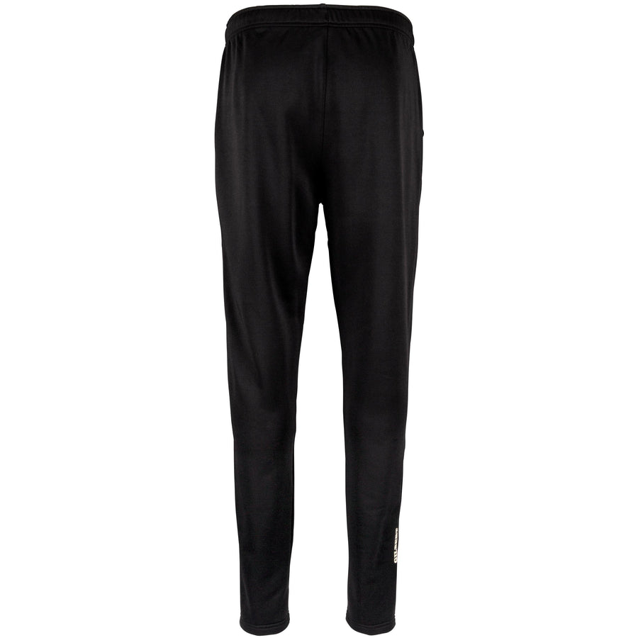 2600 RCDL18 81513105 Trousers Quest Training Black, Back