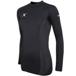 2600 RCED17 81501405 Baselayer Atomic Womens Black Main