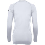 2600 RCED17 81501505 Baselayer Atomic Womens White Back