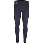 2600 RCEH18 81502605 Leggings Atomic X Black, Front