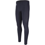 2600 RCEH18 81502605 Leggings Atomic X Black Main