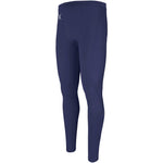 2600 RCEH18 81502705 Leggings Atomic X Dark Navy Main