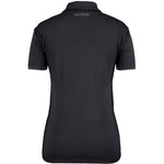 2600 RCFG17 81504905 Polo Ladies Pro Tech Black, Back