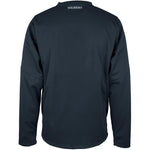 2600 RCGE17 81503705 Top Pro Warmup Dark Navy, Back