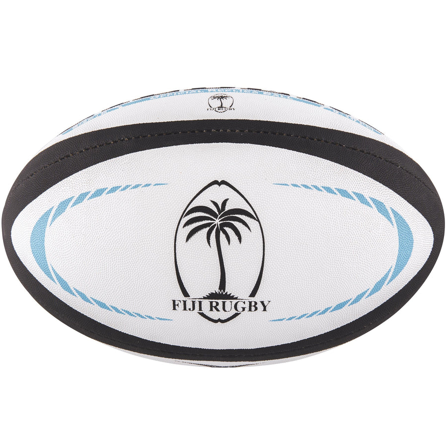 2600 RDBO17 45075805 Ball Replica Fiji Size 5 Panel 1