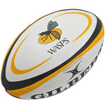 2600 RDCG15 43033005 Ball Replica Wasps Sz5 Creative View