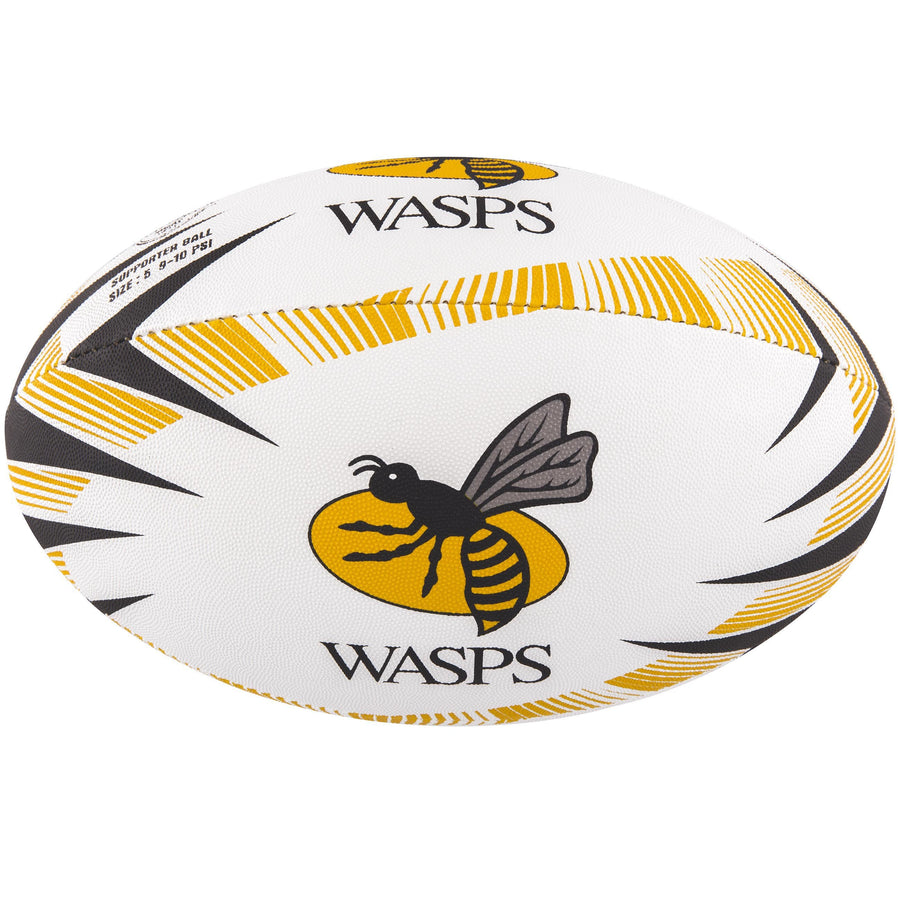 2600 RDCG17 45076405 Ball Supporter Wasps Size 5 Panel 1