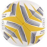 2600 RDCM17 45079205 Ball Supporter Worcester Size 5 End