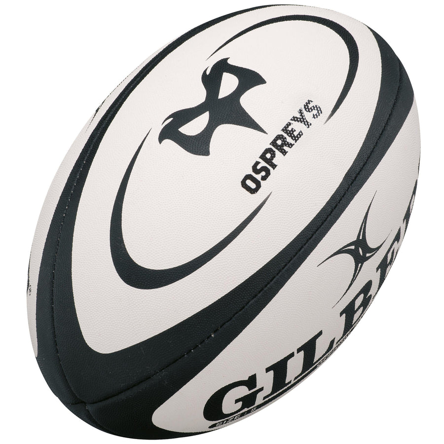 2600 RDDG13 43028105 Ball Replica Ospreys Sz5