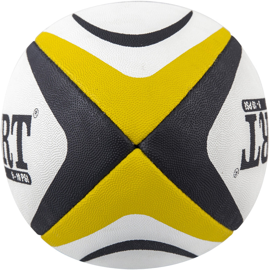 2600 RDEJ17 45074805 Ball Replica La Rochelle Size 5 End